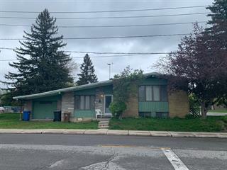 Maison à vendre à Sainte-Thérèse, Laurentides, 16, Rue  Bélanger, 22722249 - Centris.ca