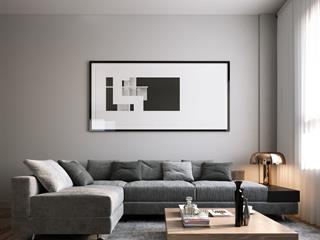 Condo à vendre à Mascouche, Lanaudière, 1429, Avenue de la Gare, app. 217, 26388693 - Centris.ca