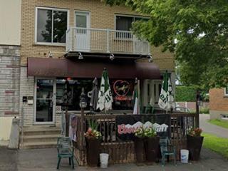 Duplex for sale in Montréal (Villeray/Saint-Michel/Parc-Extension), Montréal (Island), 8420 - 8422, boulevard  Saint-Michel, 19870350 - Centris.ca