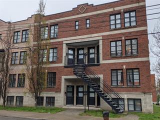 Condo for sale in Montréal (Verdun/Île-des-Soeurs), Montréal (Island), 3650, Rue  Evelyn, 24206783 - Centris.ca