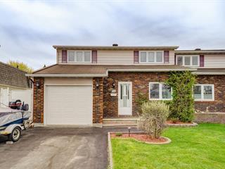 House for sale in Gatineau (Gatineau), Outaouais, 742, Rue  R.-H.-Lalonde, 13539378 - Centris.ca