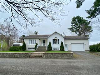 House for sale in La Visitation-de-Yamaska, Centre-du-Québec, 172Z, Rang  Saint-Joseph, 11423293 - Centris.ca