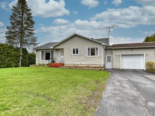 House for sale in Hemmingford - Canton, Montérégie, 437, Chemin de Covey Hill, 27661198 - Centris.ca