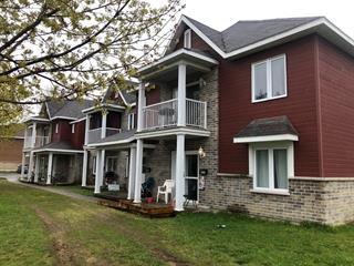 Immeuble à revenus à vendre à Joliette, Lanaudière, 1171 - 1181, Rue  Copping, 9241087 - Centris.ca