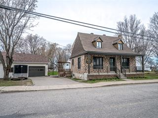 Maison à vendre à Beaumont, Chaudière-Appalaches, 68, Chemin du Domaine, 17209597 - Centris.ca