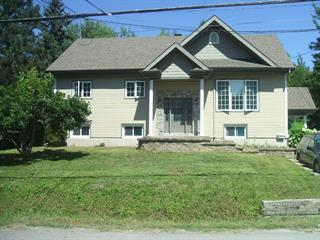 Duplex for sale in Gatineau (Gatineau), Outaouais, 1137, Rue  Notre-Dame, 26252272 - Centris.ca