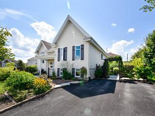 Maison à vendre à Québec (Charlesbourg), Capitale-Nationale, 7Z - 9Z, Rue de la Fortune, 11895260 - Centris.ca