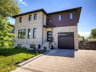 Maison à vendre à Brossard, Montérégie, 1617, Chemin des Prairies, 10841238 - Centris.ca