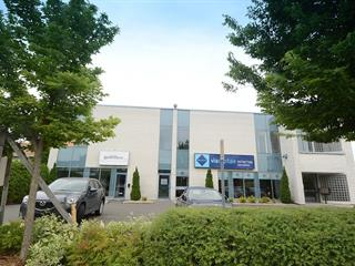 Commercial unit for rent in Repentigny (Repentigny), Lanaudière, 542, Rue  Notre-Dame, suite 202, 26861335 - Centris.ca
