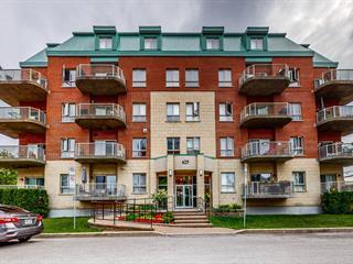 Condo à vendre à Laval (Fabreville), Laval, 625, Place  Georges-Dor, app. 303, 12092477 - Centris.ca