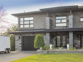 House for sale in Saint-Hyacinthe, Montérégie, 12788, Rue  Yamaska, 18004135 - Centris.ca