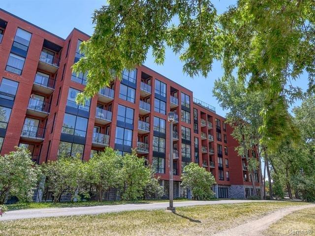 Condo / Apartment for rent in Montréal (Le Sud-Ouest), Montréal (Island), 2727, Rue  Saint-Patrick, apt. 614, 21631036 - Centris.ca