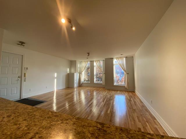Condo / Apartment for rent in Montréal (Le Plateau-Mont-Royal), Montréal (Island), 5557, Rue  Saint-Denis, 28629324 - Centris.ca