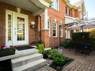 Maison en copropriété à vendre à Montréal (Saint-Laurent), Montréal (Île), 7192, boulevard  Henri-Bourassa Ouest, 22140812 - Centris.ca