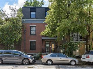 Condo / Apartment for rent in Montréal (Le Plateau-Mont-Royal), Montréal (Island), 6112, Rue  Jeanne-Mance, 22662549 - Centris.ca