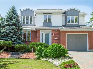 Maison à vendre à La Prairie, Montérégie, 280, Rue  François-Le Ber, 22520198 - Centris.ca