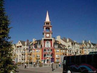 Condo for sale in Mont-Tremblant, Laurentides, 151, Chemin du Curé-Deslauriers, apt. 33, 25500486 - Centris.ca