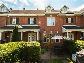 Maison à vendre à Montréal (Saint-Laurent), Montréal (Île), 7192Z, boulevard  Henri-Bourassa Ouest, 9104133 - Centris.ca