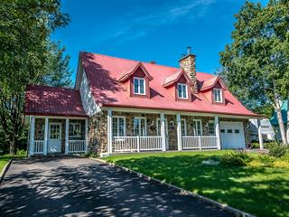 House for sale in Beaupré, Capitale-Nationale, 47, Rue des Outardes, 9479029 - Centris.ca