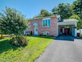 Maison à vendre à Gatineau (Buckingham), Outaouais, 106, Rue  Walker, 23079111 - Centris.ca