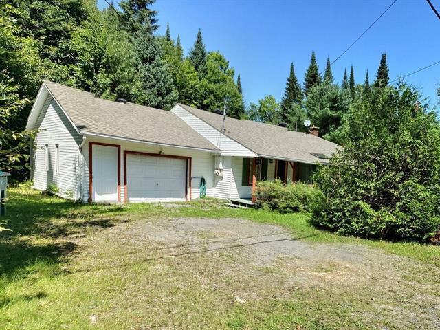 Cottage for sale in Notre-Dame-de-la-Merci, Lanaudière, 1087, Chemin du Domaine, 28543570 - Centris.ca