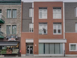 Condo / Appartement à louer à Montréal (Mercier/Hochelaga-Maisonneuve), Montréal (Île), 3775, Rue  Ontario Est, app. 208, 26918869 - Centris.ca