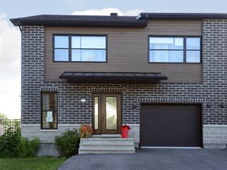 House for sale in Coteau-du-Lac, Montérégie, 17, Rue  Juillet, 25463387 - Centris.ca