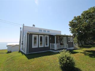 Maison à vendre à Chandler, Gaspésie/Îles-de-la-Madeleine, 358, boulevard  Pabos, 20588397 - Centris.ca