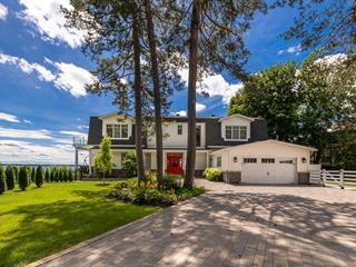Maison à vendre à Dorval, Montréal (Île), 2, Avenue  Saint-Charles, 9784035 - Centris.ca