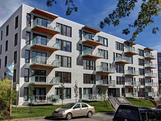 Condo / Appartement à louer à Québec (Sainte-Foy/Sillery/Cap-Rouge), Capitale-Nationale, 1111, Rue de Dijon, app. 402, 13354871 - Centris.ca