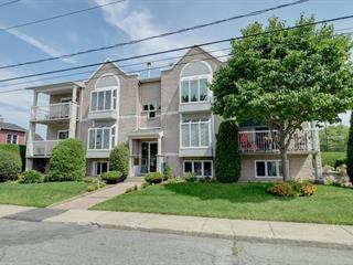 Condo à vendre à Saint-Hyacinthe, Montérégie, 300, Avenue  Chapleau, app. 201, 13374869 - Centris.ca