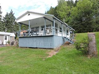 Maison à vendre à Saint-Martin, Chaudière-Appalaches, 11, 3e rue  Giroux, 24059376 - Centris.ca