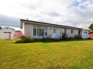 Maison à vendre à Port-Cartier, Côte-Nord, 58, Rue  Tibasse, 13452039 - Centris.ca
