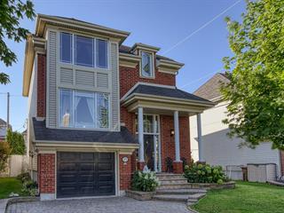 Maison à vendre à Laval (Sainte-Dorothée), Laval, 577, Rue  Basinet, 26024225 - Centris.ca