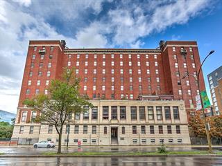 Condo / Apartment for rent in Montréal (Ville-Marie), Montréal (Island), 65, boulevard  René-Lévesque Est, apt. 507, 14910386 - Centris.ca
