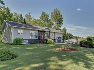 Hobby farm for sale in Coaticook, Estrie, 1163, Route  141, 14427888 - Centris.ca