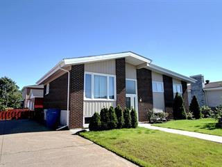 Maison à vendre à Sept-Îles, Côte-Nord, 54, Rue  Villeneuve, 24021740 - Centris.ca