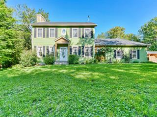 Cottage for sale in Saint-Hippolyte, Laurentides, 16, Rue  Boucher, 19675348 - Centris.ca