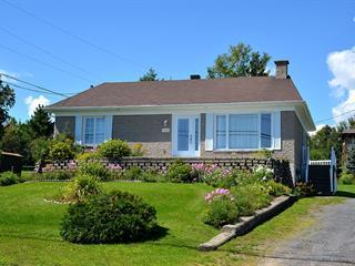 Maison à vendre à Saint-Ferréol-les-Neiges, Capitale-Nationale, 2221, Avenue  Royale, 24738856 - Centris.ca