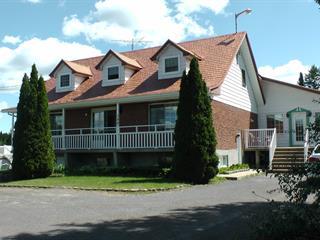 House for sale in Mandeville, Lanaudière, 348, Rue  Desjardins, 19214968 - Centris.ca