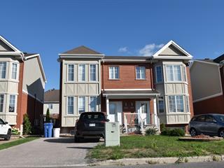 Maison à louer à Brossard, Montérégie, 6415, Rue du Cormoran, 15573341 - Centris.ca