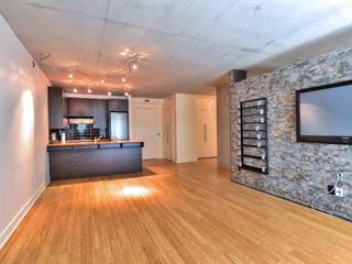 Condo / Appartement à louer à Montréal (Le Sud-Ouest), Montréal (Île), 950, Rue  Notre-Dame Ouest, app. 306, 14339768 - Centris.ca