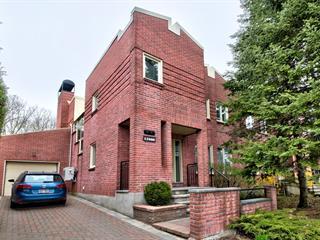 Maison à vendre à Montréal (Ahuntsic-Cartierville), Montréal (Île), 12460, Rue  Cousineau, 17465575 - Centris.ca