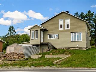 House for sale in Saint-Adalbert, Chaudière-Appalaches, 97, Route  204 Est, 23675039 - Centris.ca