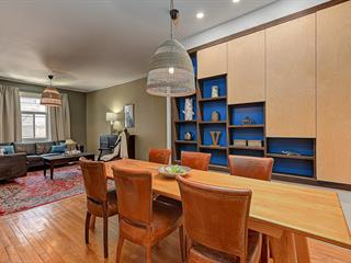 Condo / Appartement à louer à Montréal (Villeray/Saint-Michel/Parc-Extension), Montréal (Île), 7254, Rue  Lajeunesse, app. 1, 26818822 - Centris.ca