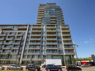 Condo / Apartment for rent in Montréal (Ville-Marie), Montréal (Island), 1025, Rue de la Commune Est, apt. 804, 21728196 - Centris.ca