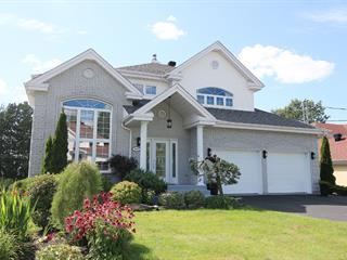 Duplex à vendre à Sherbrooke (Fleurimont), Estrie, 1850Z - 1852Z, Rue de Montbert, 13921615 - Centris.ca