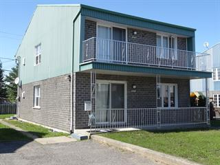 Duplex à vendre à Lévis (Les Chutes-de-la-Chaudière-Ouest), Chaudière-Appalaches, 1017 - 1019, Rue  Ovide-Plante, 24914180 - Centris.ca