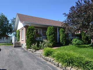 Maison à vendre à Saint-Bruno, Saguenay/Lac-Saint-Jean, 900, Avenue  Saint-Alphonse, 17628081 - Centris.ca
