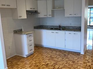 Condo / Apartment for rent in Montréal (Ahuntsic-Cartierville), Montréal (Island), 10431, Rue  Romuald-Trudeau, 26523784 - Centris.ca